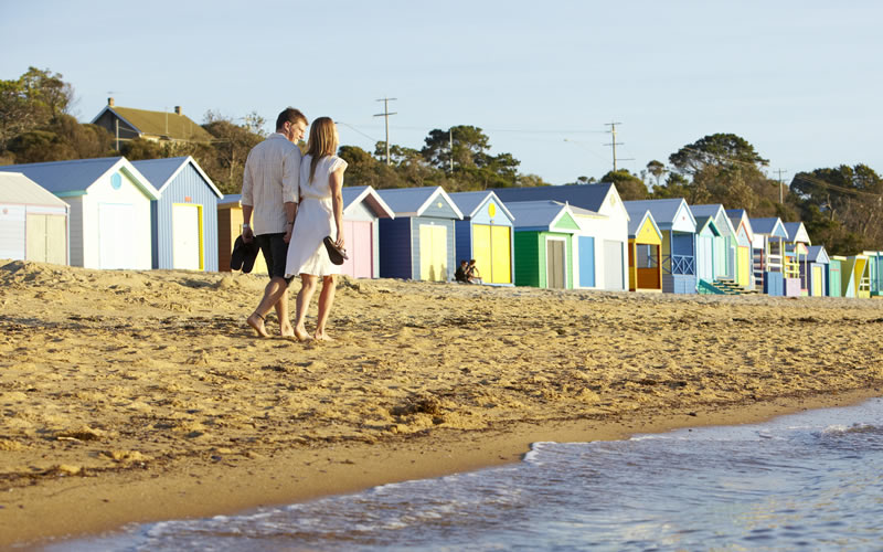 Mornington Peninsula Phillip Island Accommodation