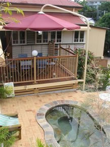 Canobie House Bed  Breakfast - Phillip Island Accommodation