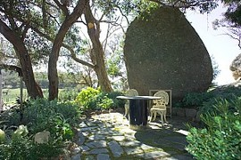 Kyneton Ridge Estate - Phillip Island Accommodation