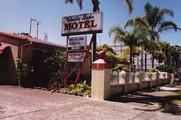 Wallis Lake Motel - Phillip Island Accommodation
