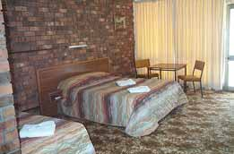 Coffin Bay Hotel Motel - Phillip Island Accommodation