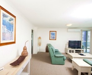 Sails Apartments - Phillip Island Accommodation
