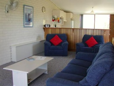 Penguin Mews - Phillip Island Accommodation