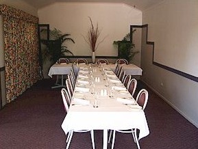 The Great Eastern Motor Inn - Phillip Island Accommodation