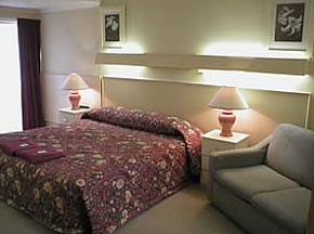 Tarra Yarram Motel - Phillip Island Accommodation