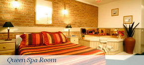 Best Western Colonial Motor Inn - Phillip Island Accommodation