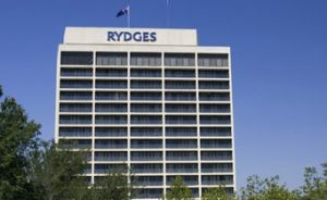 Rydges Lakeside - Canberra - Phillip Island Accommodation