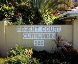 Regent Court Holiday Apartments - Phillip Island Accommodation