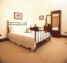 Tokelau Guest House - Phillip Island Accommodation