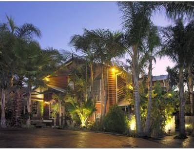 Ulladulla Guest House - Phillip Island Accommodation