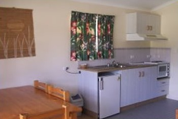 Halliday Bay Resort - Phillip Island Accommodation