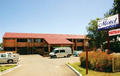 Windsor Terrace Motel - Phillip Island Accommodation