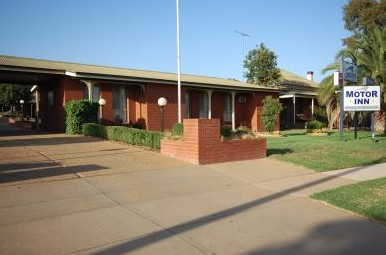 Junction Motor Inn - Phillip Island Accommodation