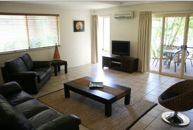 Mariner Bay Apartments - Phillip Island Accommodation