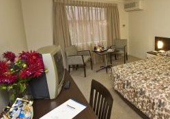 Best Western Wesley Lodge - Phillip Island Accommodation