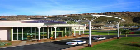 Lasseters Hotel Casino - Phillip Island Accommodation