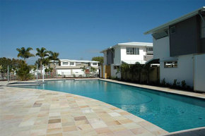 Coolum Villas - Phillip Island Accommodation