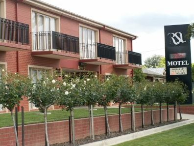Wagga RSL Club Motel - Phillip Island Accommodation