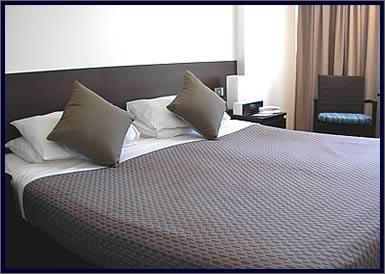 Hotel Victor - Phillip Island Accommodation