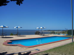 Stansbury Holiday Motel - Phillip Island Accommodation
