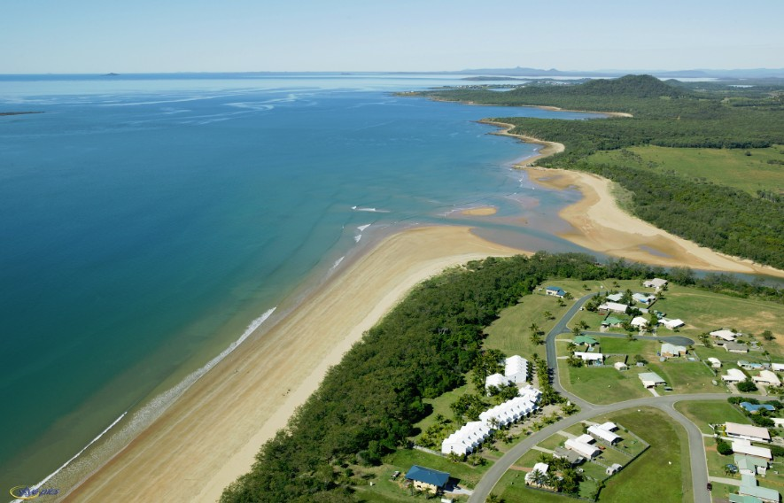 SeaEagles Beach Resort - Phillip Island Accommodation
