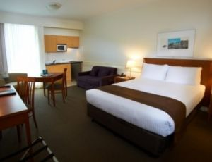 Quest Beaumont Kew - Phillip Island Accommodation