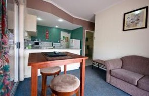 The Swagmans Rest Motel - Phillip Island Accommodation