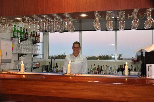 Best Western Hospitality Inn Esperance - Phillip Island Accommodation
