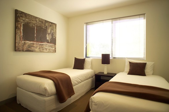 Quality Inn Colonial - Phillip Island Accommodation