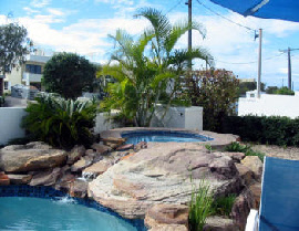 Estoril On Moffat Holiday Apartments - Phillip Island Accommodation