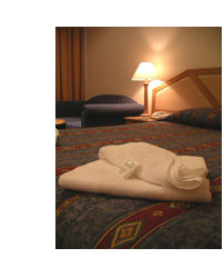 Goulburn Central Motor Lodge - Phillip Island Accommodation