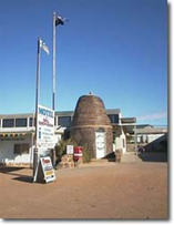 Andamooka Dukes Bottlehouse Motel - Phillip Island Accommodation