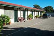 Motel Poinsettia - Phillip Island Accommodation