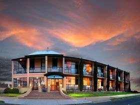 Kangaroo Island Seafront Resort - Phillip Island Accommodation