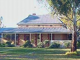 O'Deas Cottage - Phillip Island Accommodation