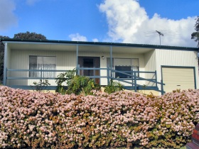 Warrawee Cottage Kangaroo Island - Phillip Island Accommodation