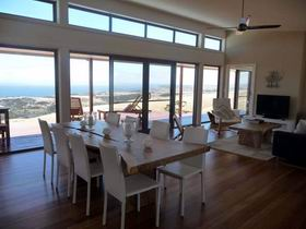 Snellings View - Phillip Island Accommodation