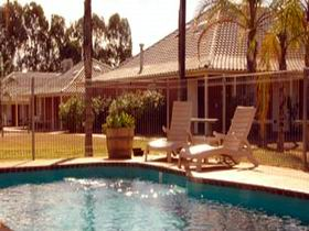 Best Western Standpipe Golf Motor Inn - Phillip Island Accommodation