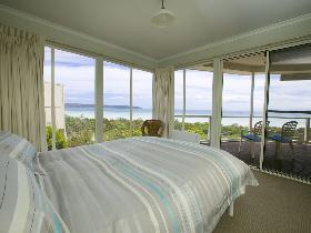 Malibu Lodge - Phillip Island Accommodation