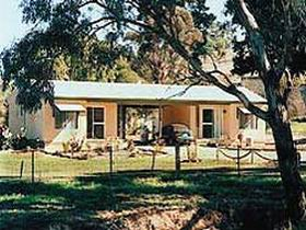 SunnyBrook Bed and Breakfast - Phillip Island Accommodation
