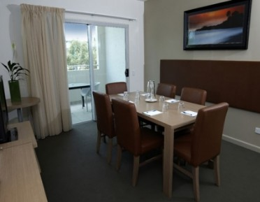 Quest Palmerston - Phillip Island Accommodation