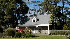 Mrs - Phillip Island Accommodation