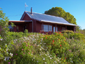 Gateforth Cottages - Phillip Island Accommodation