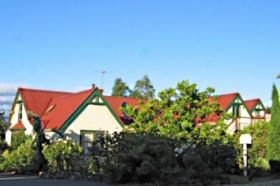 Crabtree House - Phillip Island Accommodation