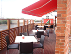Formby Hotel - Phillip Island Accommodation