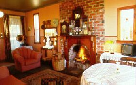 Killynaught Spa Cottages - Phillip Island Accommodation