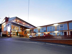 Wellers Inn - Phillip Island Accommodation