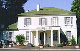 Fitzpatricks Inn - Phillip Island Accommodation