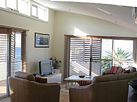 Paradise House - Phillip Island Accommodation