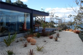 Bruny Island Accommodation Services - Wayatih - Phillip Island Accommodation